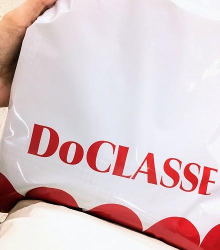 doclasseドゥクラッセ