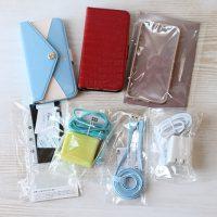 Premium Style Storeスマホ(iPhone)アクセサリーの訳あり福袋